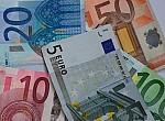 Euros--dinero-68932