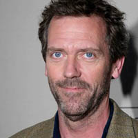 house-hugh-laurie