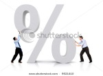 stock-photo-business-men-with-a-percentage-sign-isolated-over-a-white-background-9521410