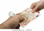 stock-photo-hand-and-euro-35925175