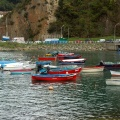 AsturiasDSC_0266