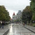 AsturiasDSC_0287