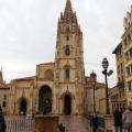 AsturiasDSC_0292