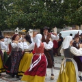 AsturiasDSC_0302