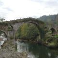 AsturiasDSC_0390