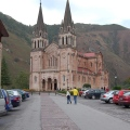 AsturiasDSC_0402