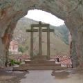 AsturiasDSC_0415