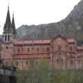 AsturiasDSC_0424