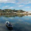 AsturiasDSC_0447