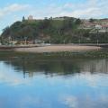 AsturiasDSC_0452