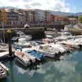AsturiasDSC_0454