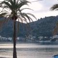 Puerto de SollerDSC_3254