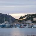 Puerto de SollerDSC_3255
