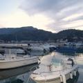 Puerto de SollerDSC_3265