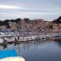 Puerto de SollerDSC_3268