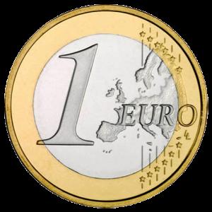 """""""Euro"""""""
