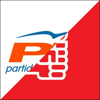 """""""Recortes de la partitocracia"""""""