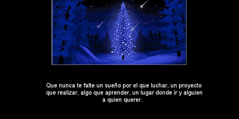 """""""Naviidad"""""""