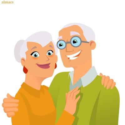 Empleo exigirá 33 años cotizados para acceder a la jubilación anticipada