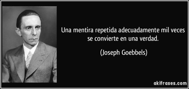 josepg goebbels2