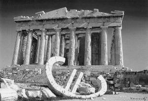 """""""neoliberalismo y grecia"""""""
