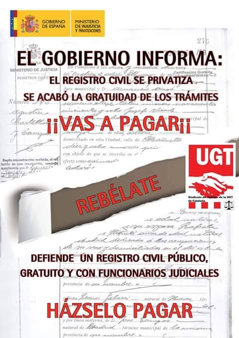 registro civil2