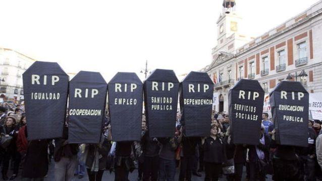 Manifestacion-Madrid-EFE_EDIIMA20150518_0274_4
